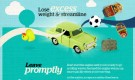Fuel Economy Get the most from your tank of petrol (Infographic)