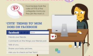 not-yo-mamas-mama-digital-mom-infographic-small