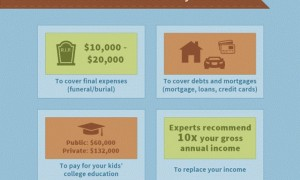efinancial_infographic